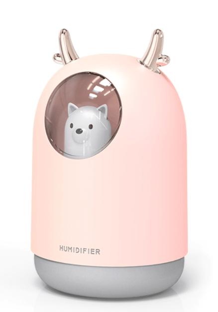 Cute air humidifiers