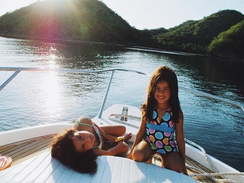 lorin bektas aesthetic instagram tips