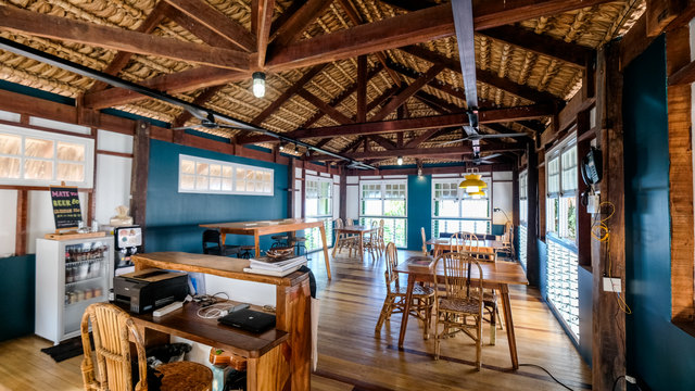The story behind The Attic Room, a coworking space in La Union
