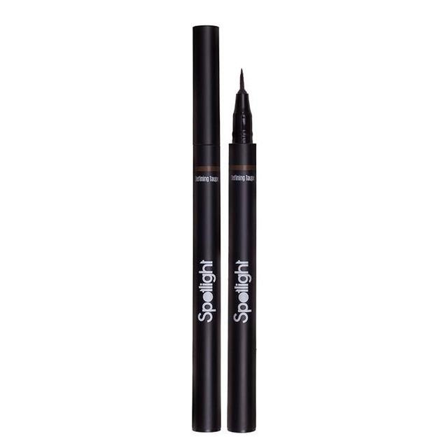 Spotlight Cosmetics Mega Hit Eyebrow Pen