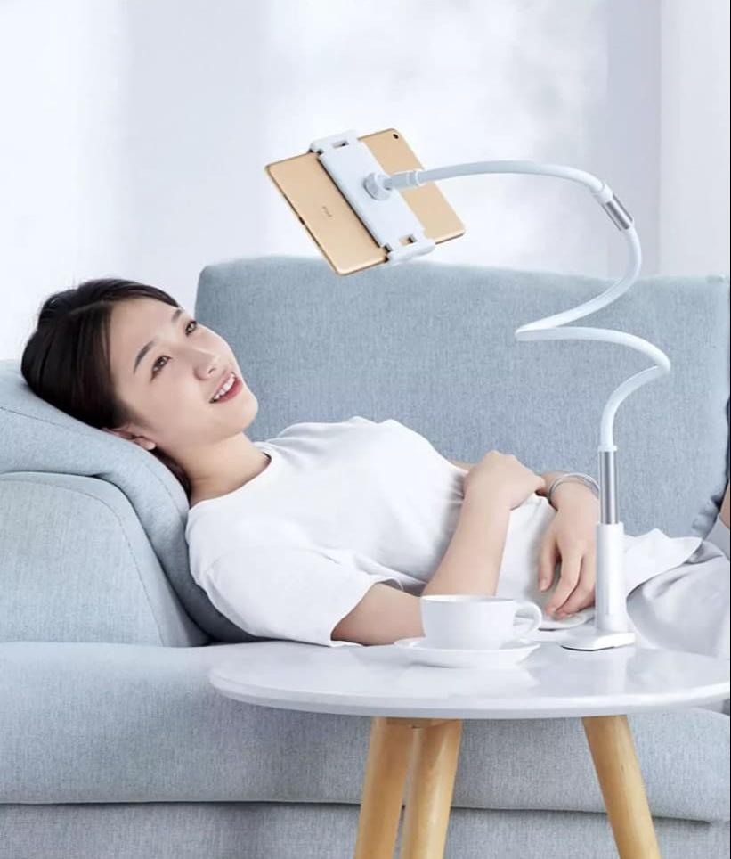SmartDevil Desktop Stand Mount For Phone & Tablet