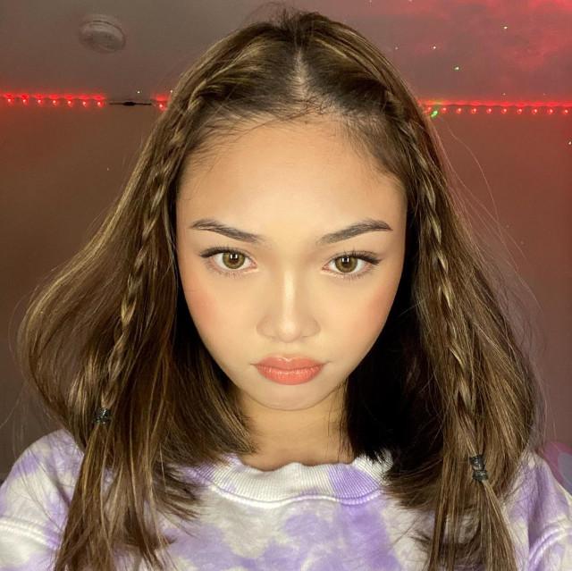 AC Bonifacio Hairstyle 5