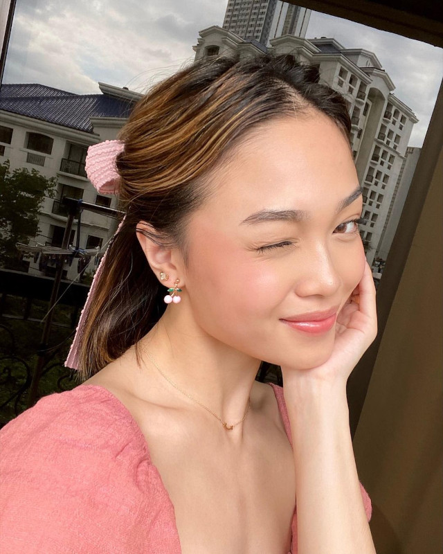 AC Bonifacio Hairstyle 6
