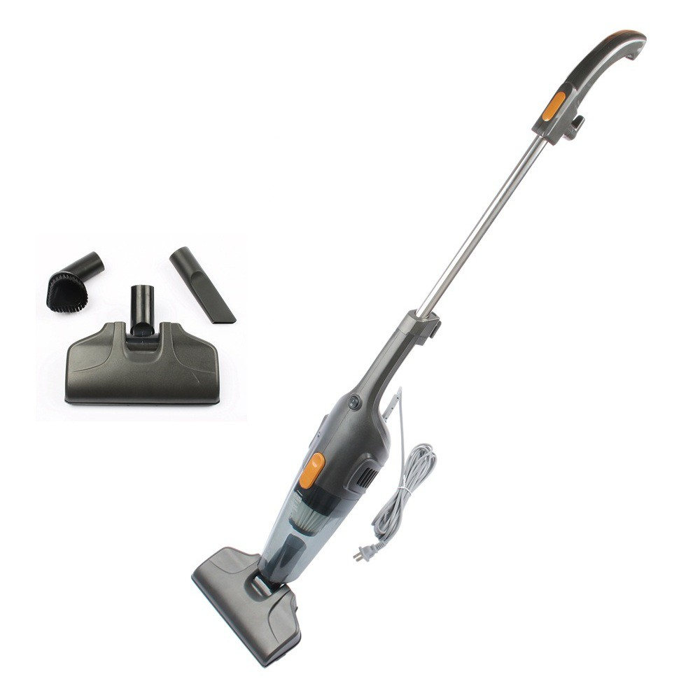 Deerma DX115C/DX118C Household Vacuum Cleaner