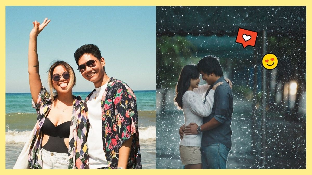 4 Pinoy Dads Write Love Letters To Their Partners For Mother's Day
