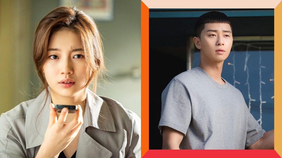 Best non-romantic K-dramas