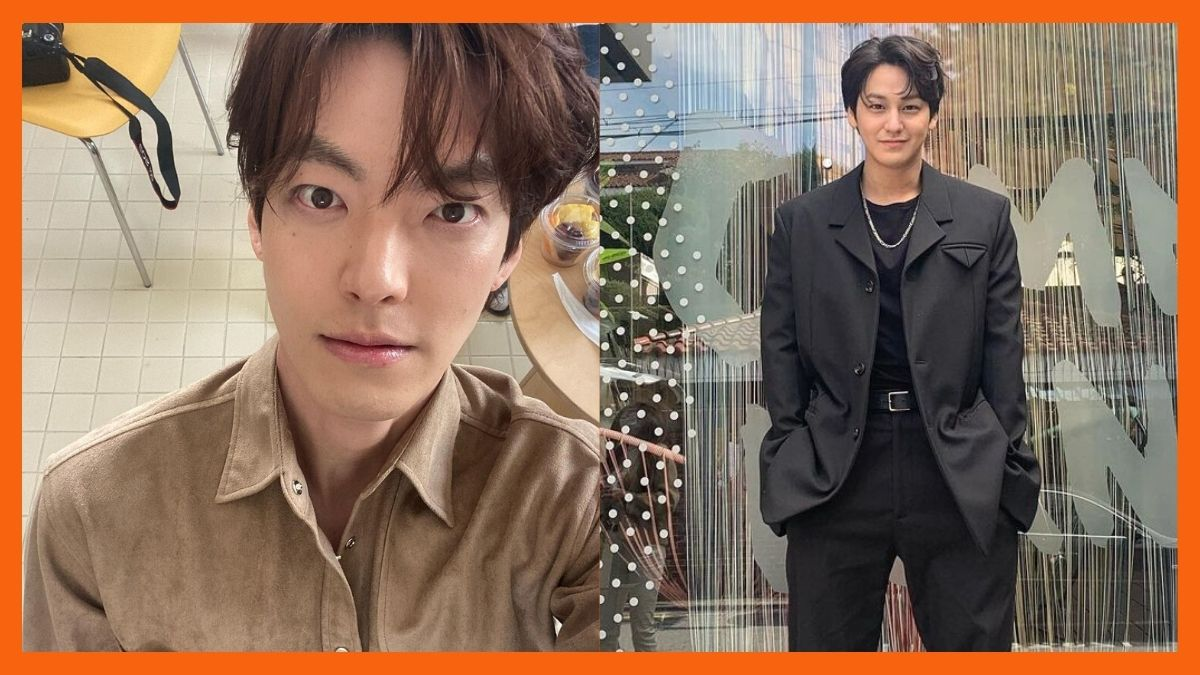 Korean Celebrities Who Were Diagnosed With Illnesses
