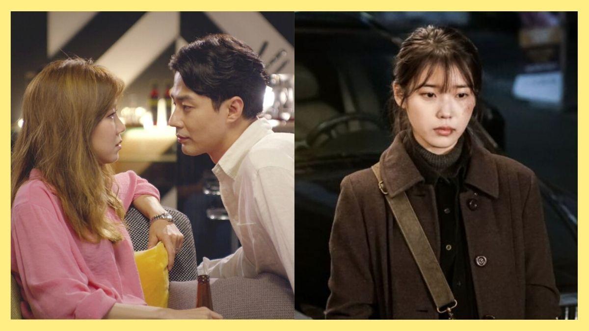 Underrated K-dramas on Netflix and Viu