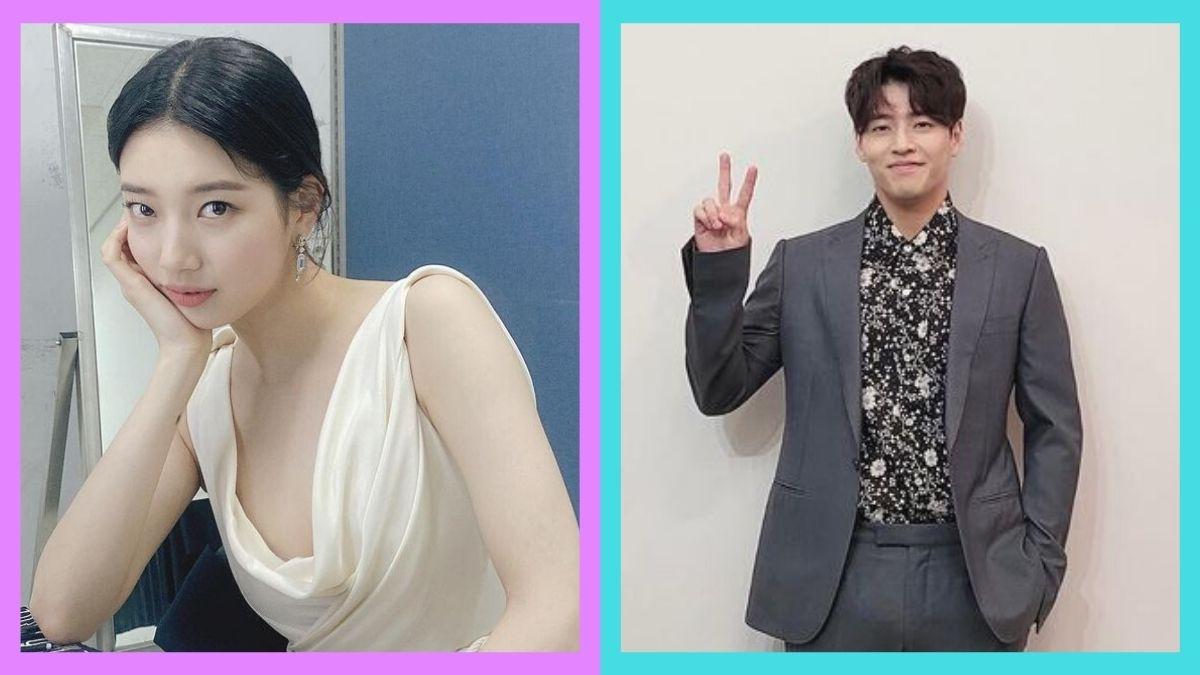 All the Korean celebrities attending the 57th Baeksang Arts Awards