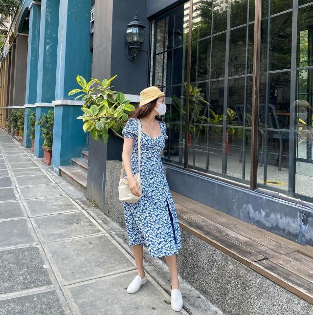 Dress outfits: Bela Padilla