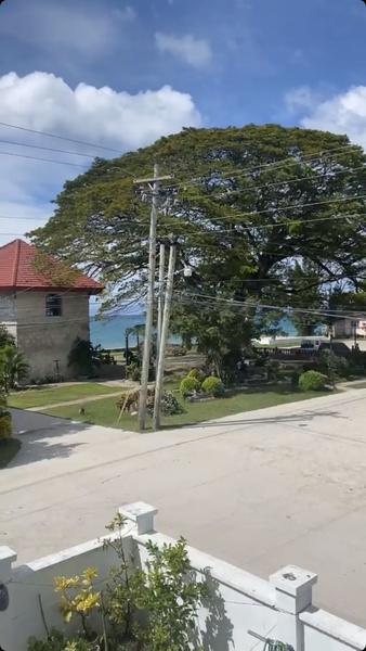 Simple pleasures in Cebu