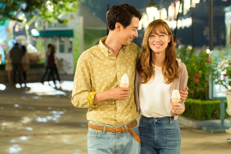 K-dramas by screenwriter Noh Hee Kyung on Netflix