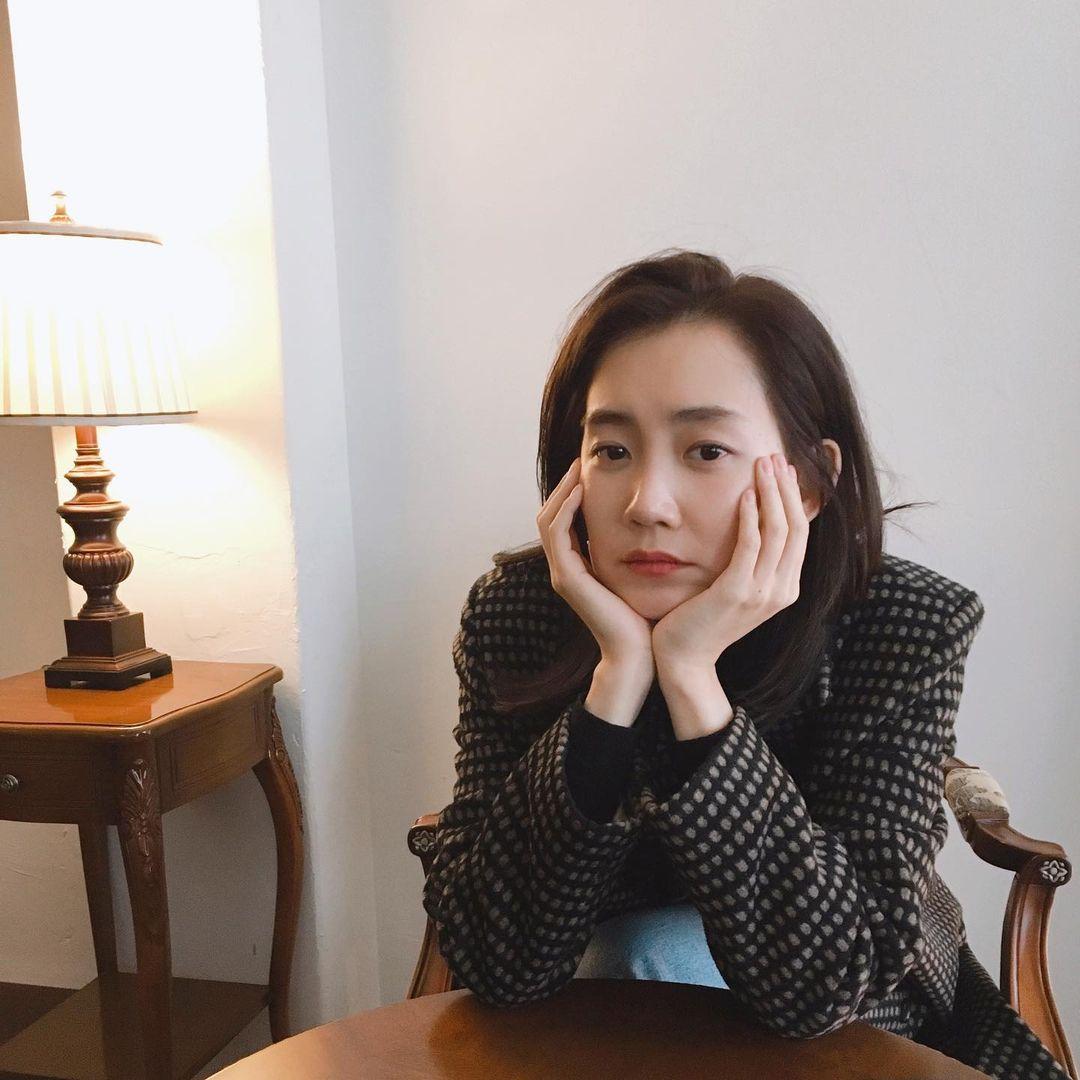 Korean actors who are starring in multiple K-dramas this year: Shin Hyun Bin