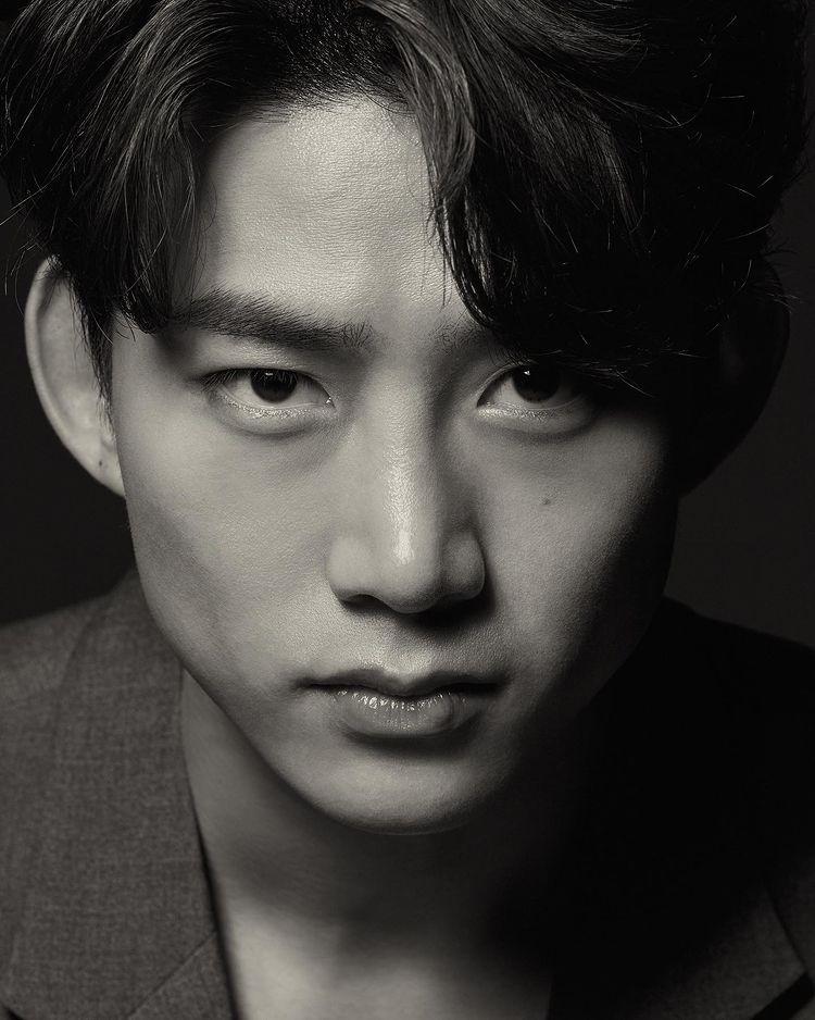 Vincenzo cast members' upcoming dramas and movies: Ok Taecyeon