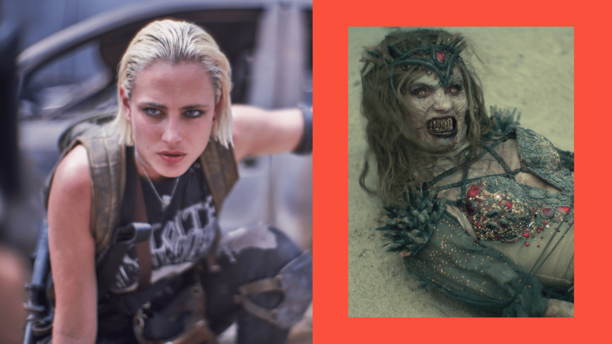 FACTS AND TRIVIA ARMY OF THE DEAD ZOMBIE MOVIE
