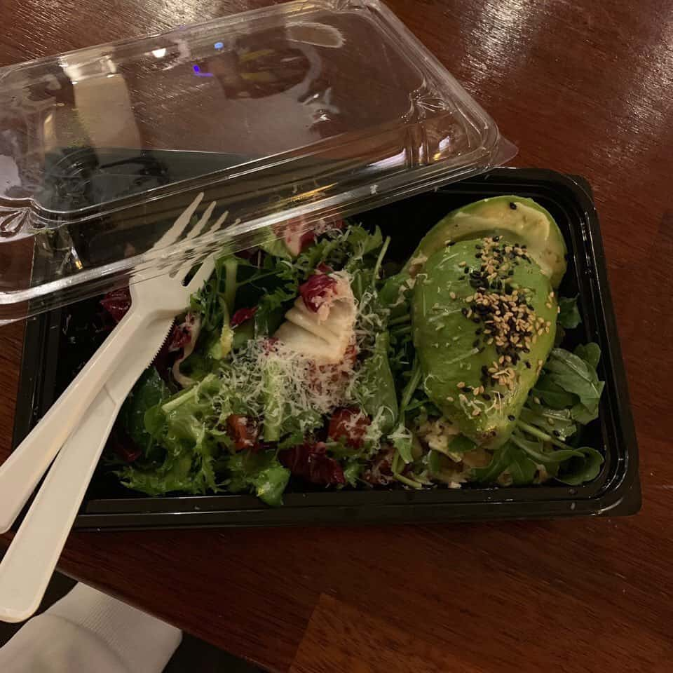 ITZY's diet, what they eat in a day