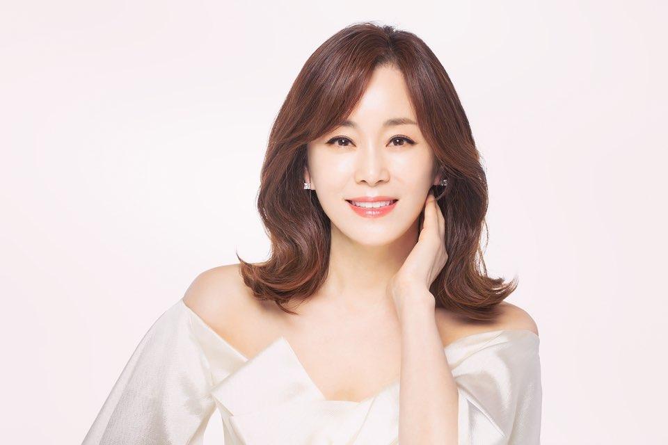 Lee Da In facts: birthday, age, bio, personal life
