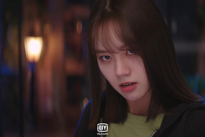 Lee Hyeri and Jang Ki Yong's new drama, My Roommate Is A Gumiho