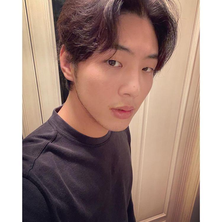 KeyEast Entertainment has terminated Ji Soo's contract