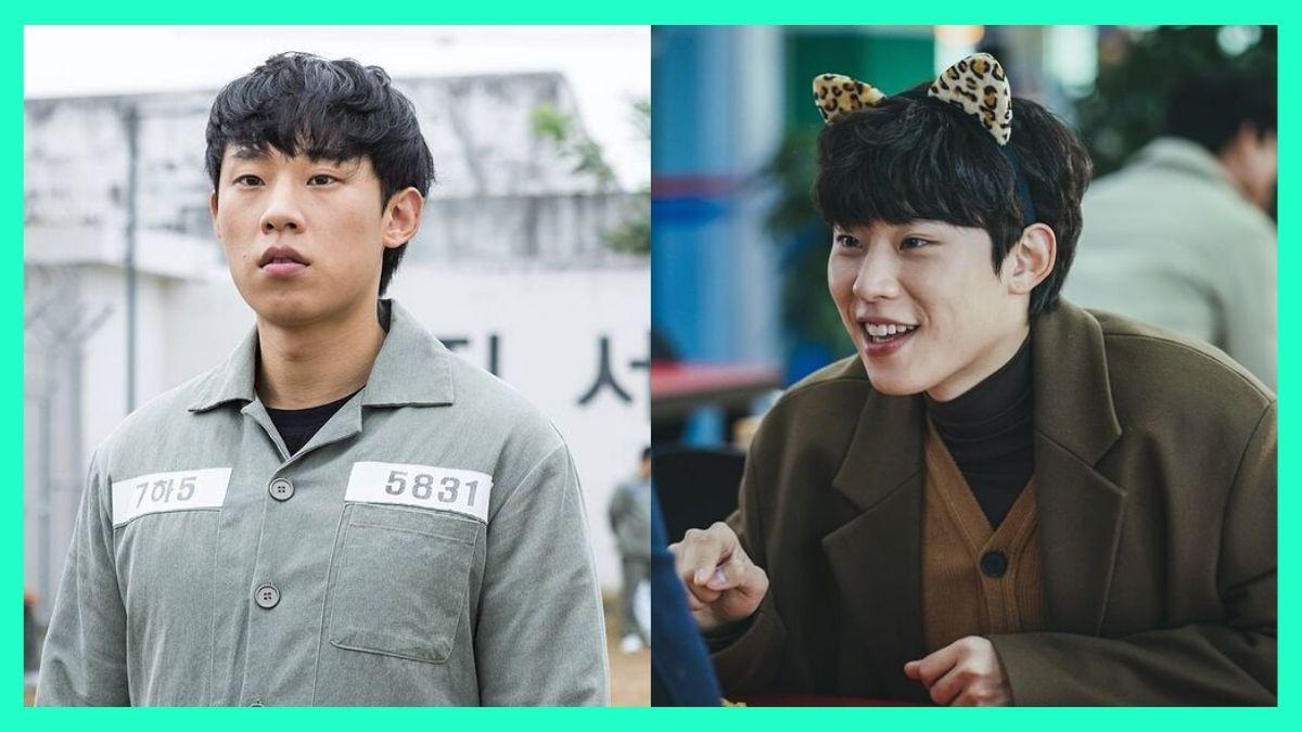 Must-watch Kim Sung Cheol K-dramas on Netflix, Viu, and YouTube