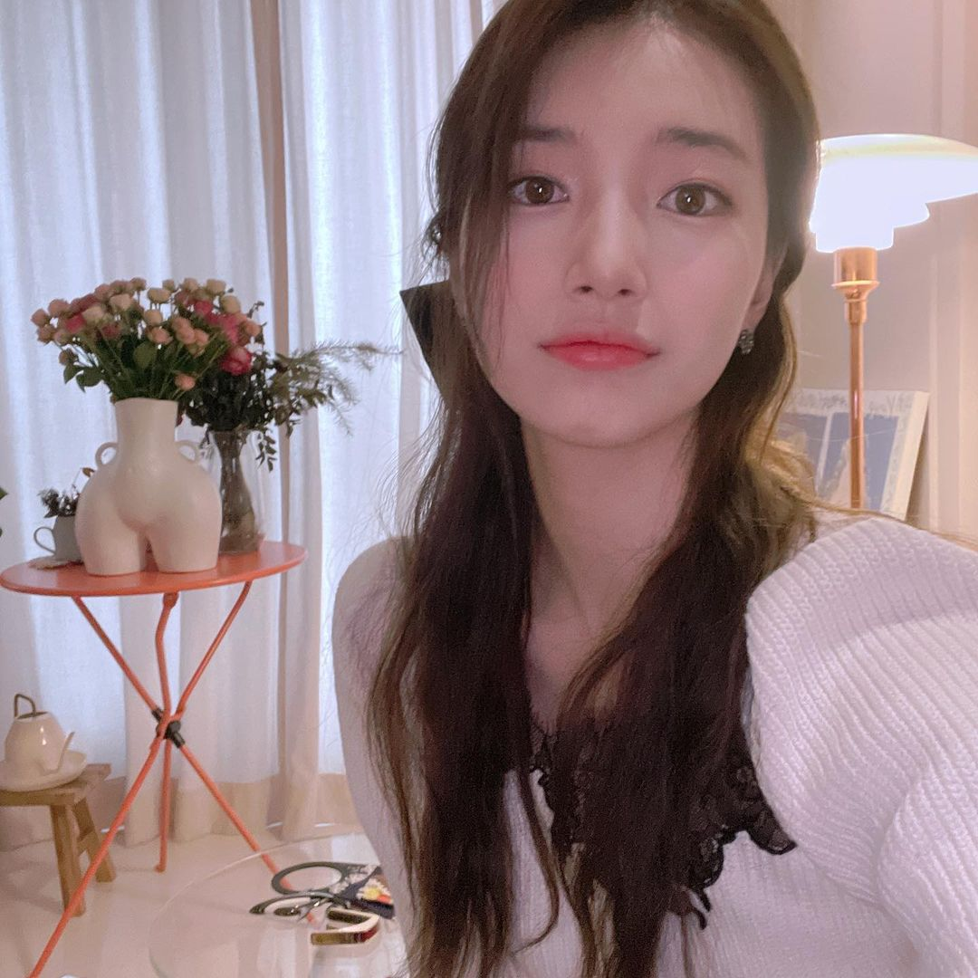 Korean celebrities who own expensive buildings