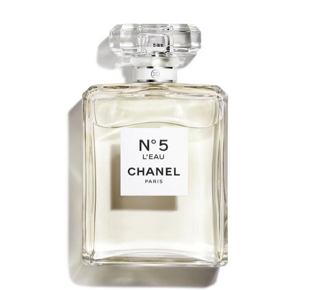 Chanel No.5 L'Eau