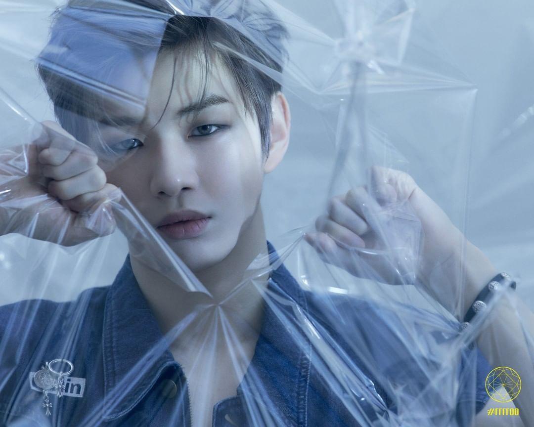 K-pop idols who established their own entertainment companies: Kang Daniel