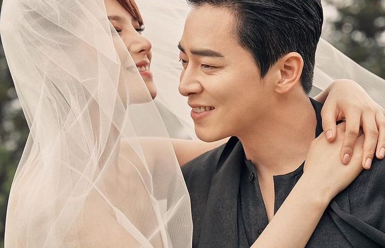 Facts about Hospital Playlist actor Jo Jung Suk