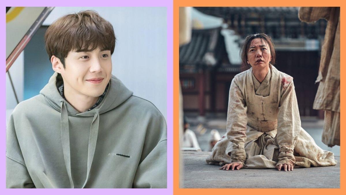 K-dramas with multiple seasons