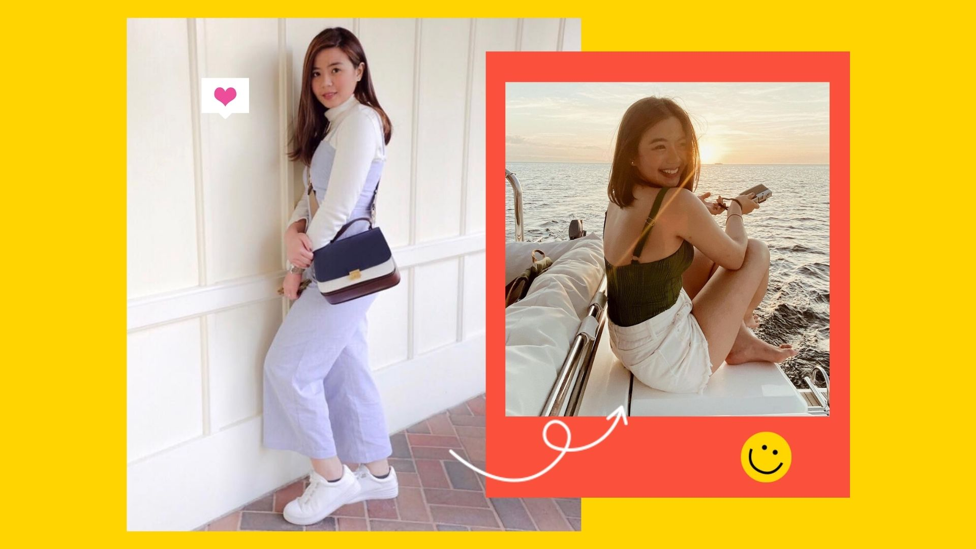 miles ocampo cute outfits
