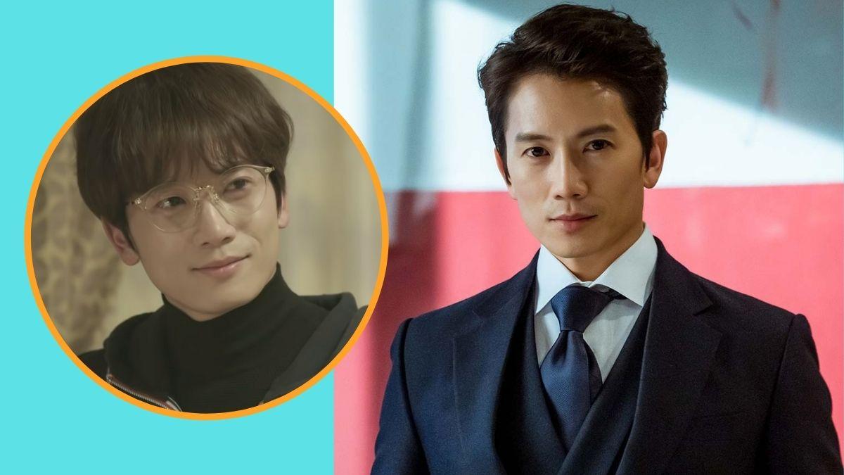 Must-watch Ji Sung K-dramas