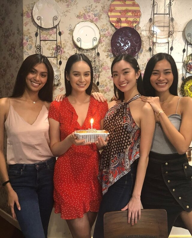 patch magtanong and hannah arnold friendship