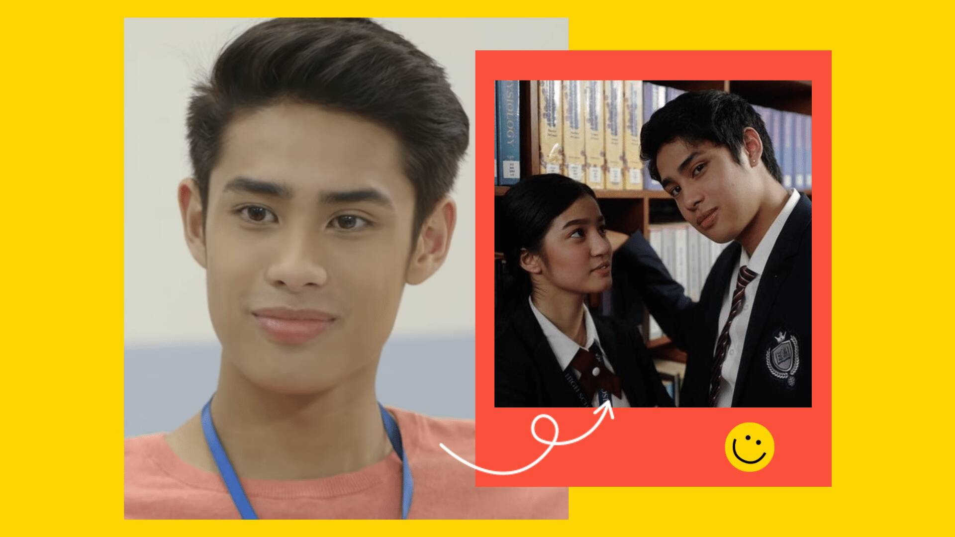 Best Donny Pangilinan Movies And TV Shows Guide