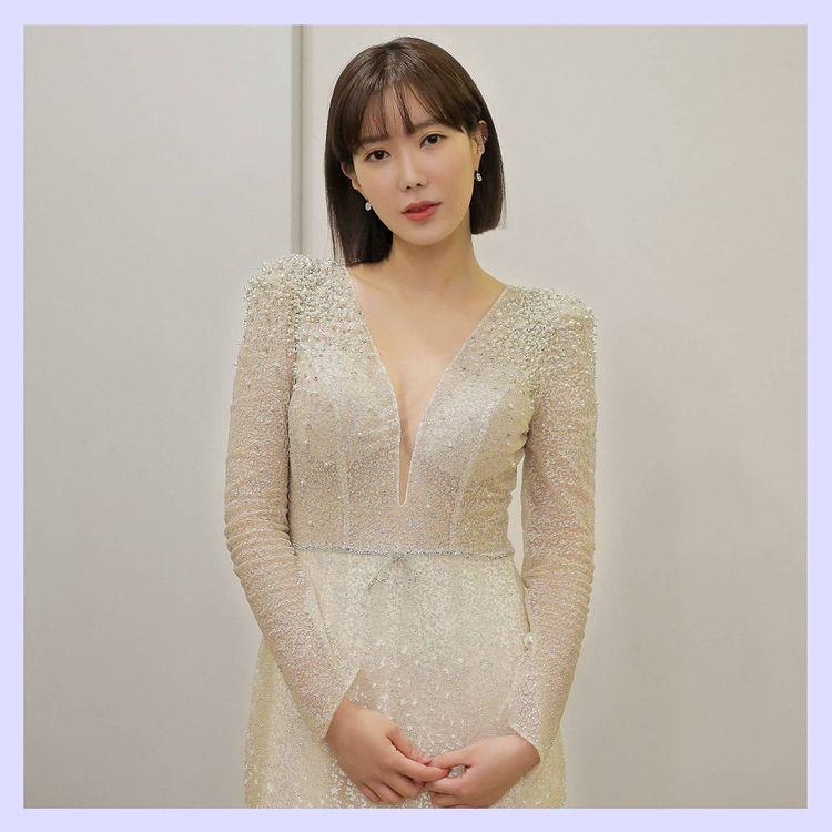 Korean remake of Jane The Virgin