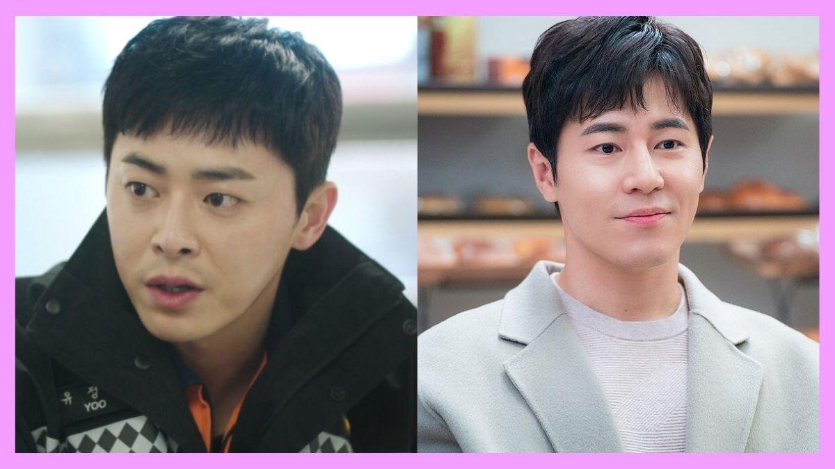 Unforgettable K-drama cameos