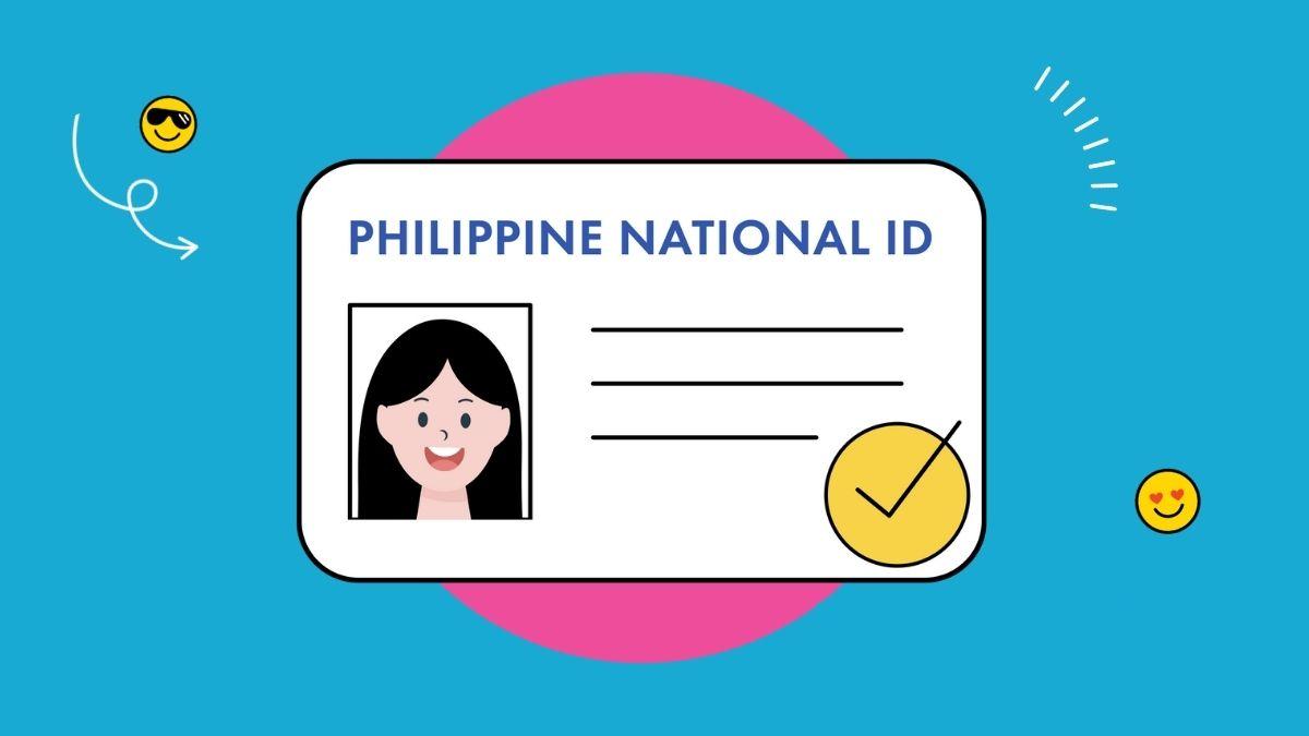 national id registration