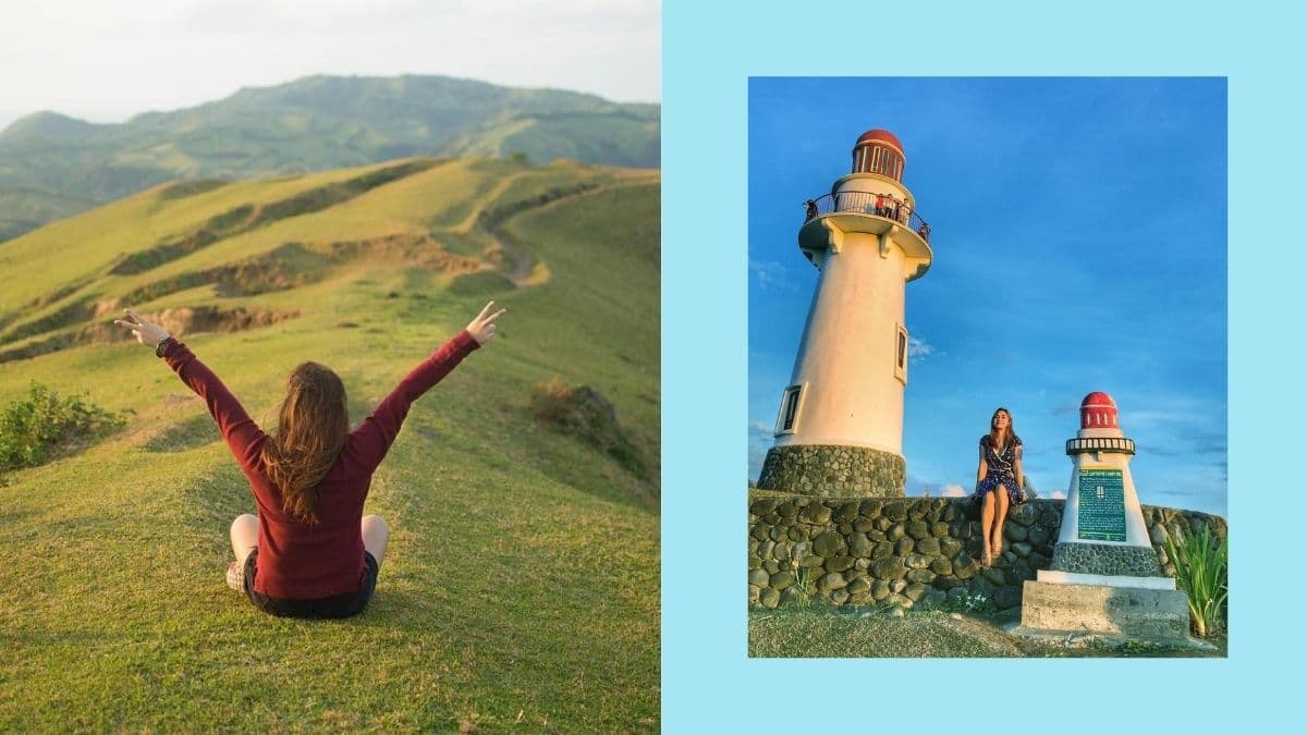 10 things to do in Batanes
