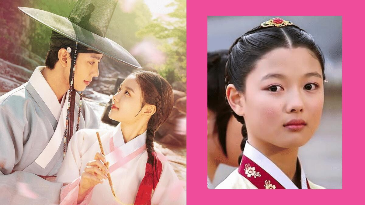 Kim Yoo Jung Dramas You Should Add To Your Watch List