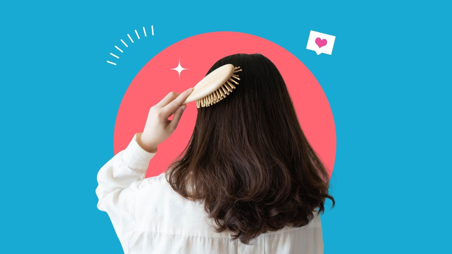 Products To Make Your Hair Grow Faster
