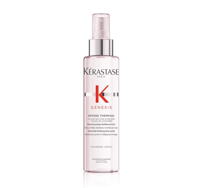 Kérastase Genesis Anti Hair-Fall Fortifying Blow-dry Fluid