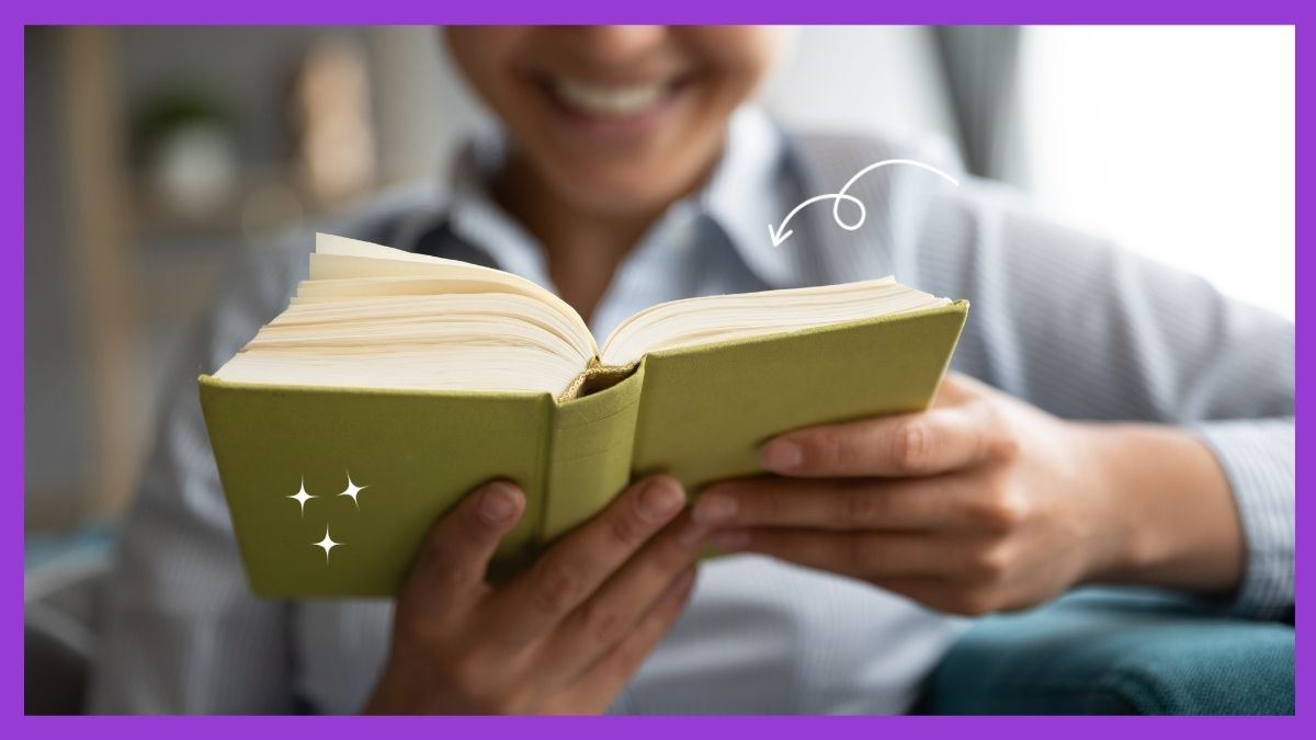 15 Struggles Only Bookworms Understand