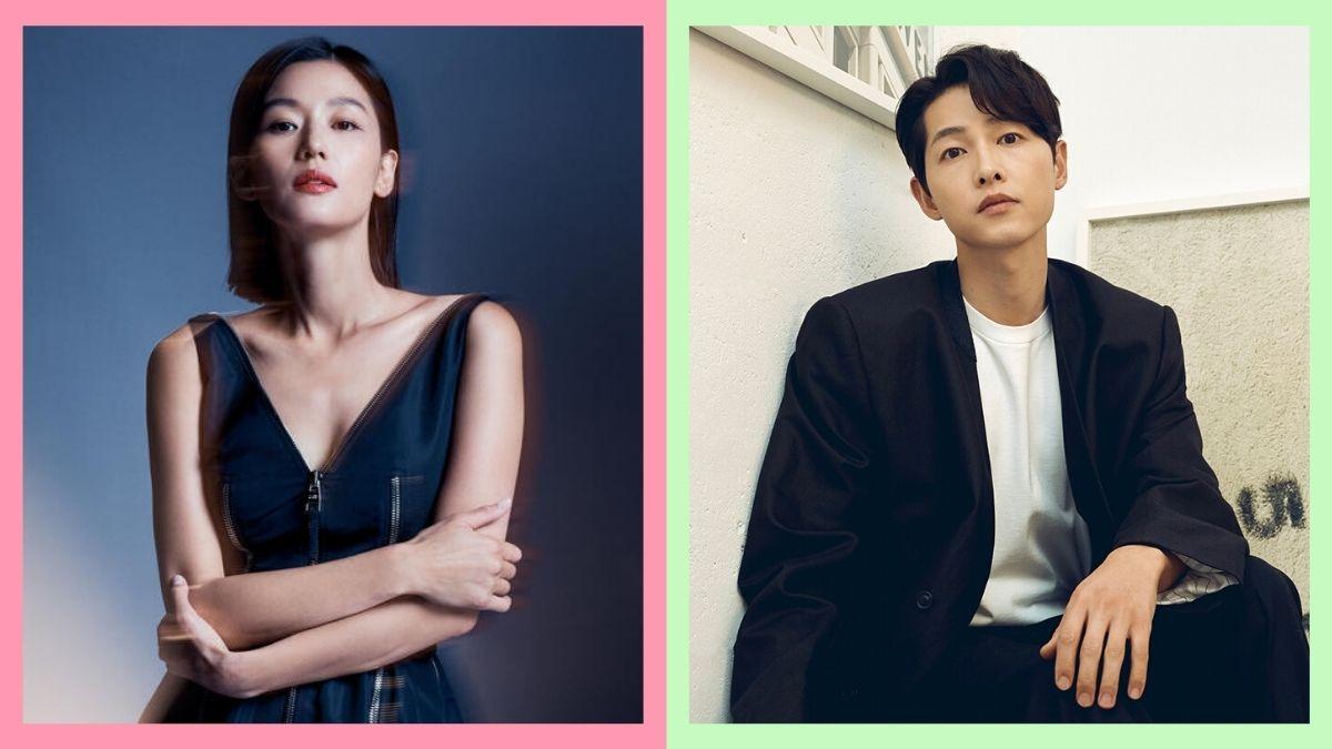 Highest-earning Korean celebrities of 2021