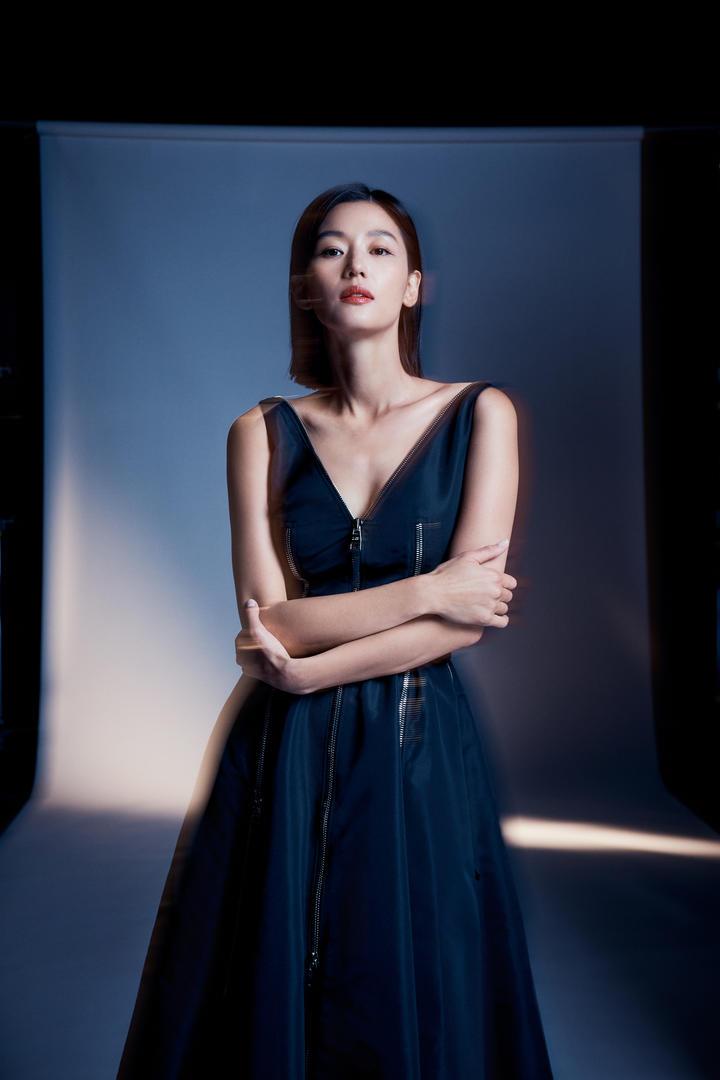 Highest-earning Korean celebrities of 2021 - Jun Ji Hyun