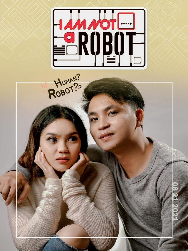 Aperture Pro Productions k-drama prenup shoot i am not a robot