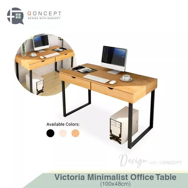 space saving desks that cost under P3,000