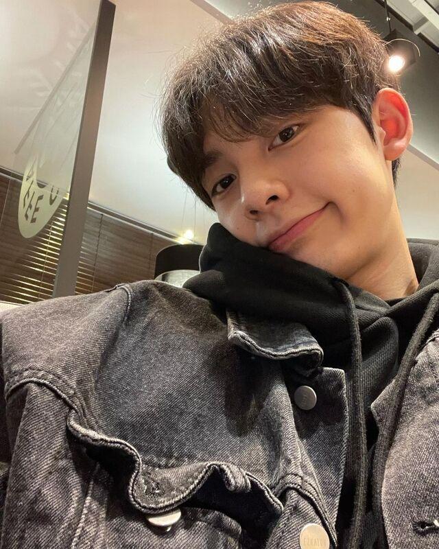 byun seong tae june actor hometown cha-cha-cha
