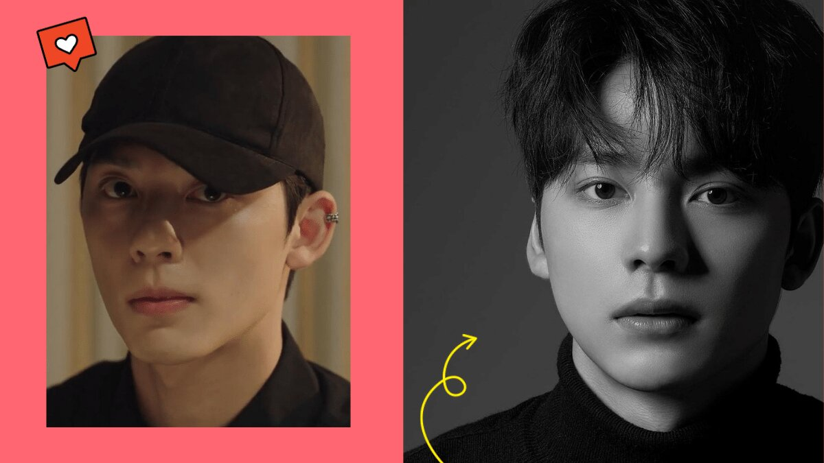 Who Is June In Hometown Cha-Cha-Cha: Facts About Actor Byun Seong Tae