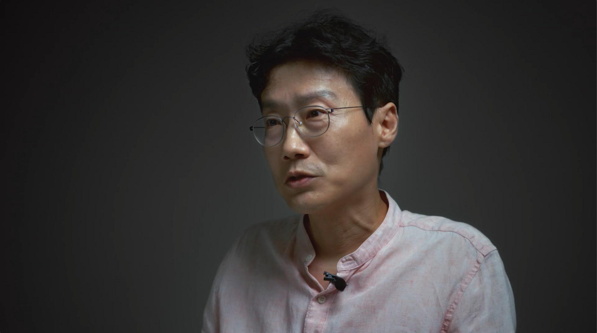 K-Dramas And Movies By 'Squid Game' Creator Hwang Dong Hyuk