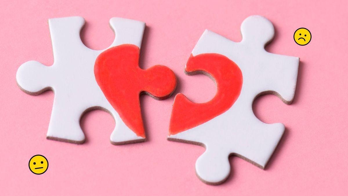 relationship heartbreak
