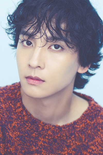 Upcoming K-dramas and movies on iQIYI: The Man's Voice starring Choi Tae Joon